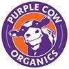 Purple Cow Organics