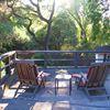 Cinnamon Bear Creekside Inn Bed & Breakfast
