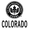 U.S. Green Building Council Colorado