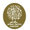 Arbor Farms Market