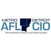 The Metro Detroit AFL-CIO