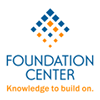 Foundation Center Northeast DC
