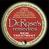 Dr. Rose's Remedies