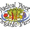 Radical Root Organic Farm