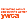 YWCA ATX