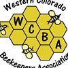 Western Colorado Beekeepers Association