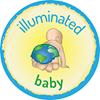Illuminated Baby