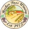 Hecker Pass Winery