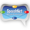 SpeechNet Speech Pathology and Learning Centre