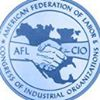 Pioneer Valley AFL-CIO