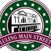 Luling Main Street