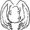 Nurturing Hearts Birth Services