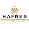 Hafner IPS - Wellness & Beauty