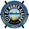 Homer Public Library
