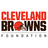 Browns Give Back