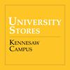 University Stores at KSU