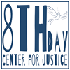 8th Day Center for Justice