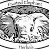Painted Elephant Herbals