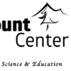 Catamount Center for Environmental Science & Education