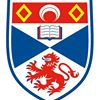 University of St Andrews 600th Anniversary