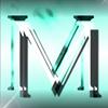 MDM, Inc.