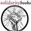 Solidarity Books