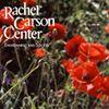 Rachel Carson Center