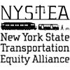 New York State Transportation Equity Alliance