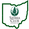Miami Group (Cincinnati, Middletown, Dayton) Sierra Club