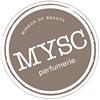 MYSC parfumerie