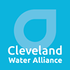 The Cleveland Water Alliance