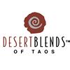 Desert Blends