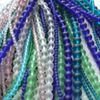 Will-O-Wisp Beads & Boutique