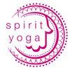 Spirit Yoga Aachen
