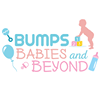 Bumps, Babies and Beyond