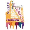Butte Silver Bow Arts Foundation