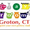 The Clayroom Groton CT