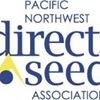 Pacific Northwest Direct Seed Association