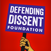 Defending Dissent Foundation/ Bill of Rights Defense Committee