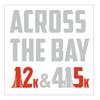 Across The Bay 12K