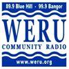 Community Radio WERU 89.9 FM