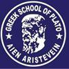 The Greek School of Plato