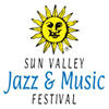 Sun Valley Jazz & Music Festival