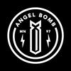 Angel Bomb