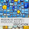 KSU Museum of History & Holocaust Education