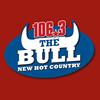 106.3 The Bull