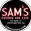 Sam's Pizzeria and Cafe