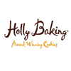 Holly Baking/Moon Dance Baking