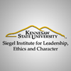 Siegel Institute for Leadership, Ethics and Character