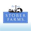 Stober Farms